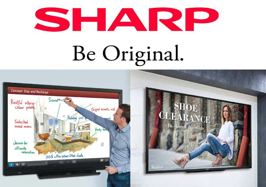 sharp-display.jpg